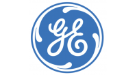 General Electric (Switzerland) GmbH