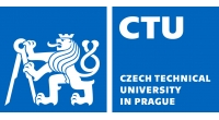 Czech Technical University in Prague