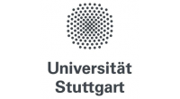 University Stuttgart, Institute of Aerospace Thermodynamics