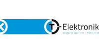 T-Elektronik s.r.o.